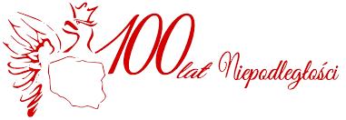 100 leciepng