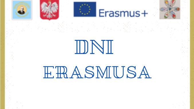 Dni Erasmusa