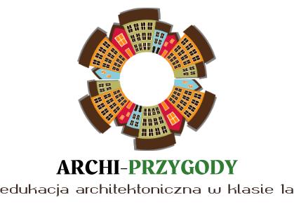 Archi-przygody - edukacja architektoniczna