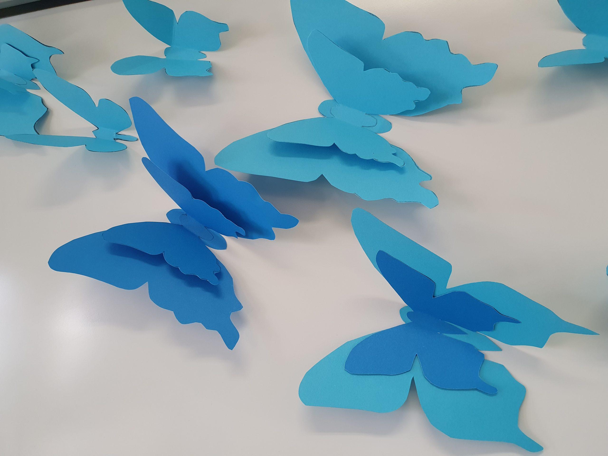 akcja jesteśmyzwaminiebieskimimotylami