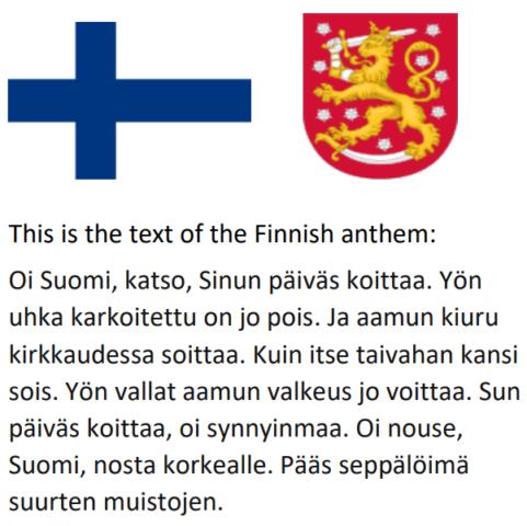 Dzień Języków Obcych