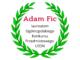 Adam Fic laureatem konkursu LEON