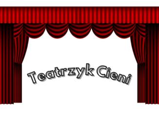Teatrzyk cieni
